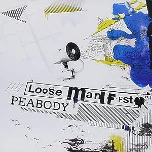 Loose Manifesto