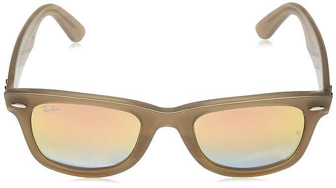 Ray-Ban Sonnenbrille WAYFARER (RB 4340)