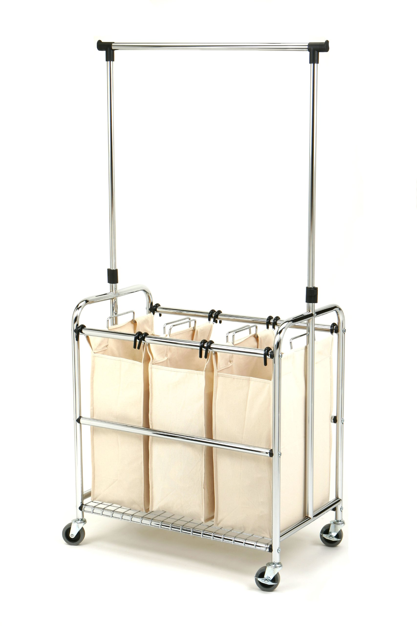 Kitchen Amp Dining Features Seville Classics Mobile 3 Bag