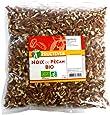 Noix de Pécan Bio 1kg