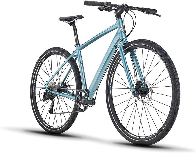 Diamondback Bicicletas Haanjenn 1 Gravel Adventure Bicicleta de ...