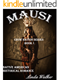 Mausi (Crow Nation Series Book 1)