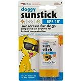 Petkin Doggy Sun Stick