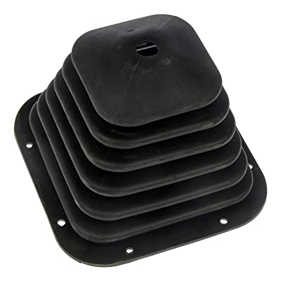 Dorman 924-5405 Shift Boot: Automotive
