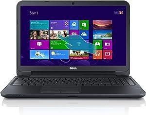 Dell Inspiron 15R Notebook - Core i3, 4GB, 15.6