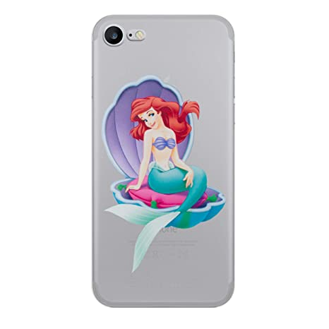coque ariel iphone 6