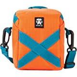 Crumpler Light Delight 300 Pouch for System Camera - Carrot