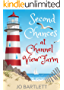 Second Chances at Channel View Farm: A Fabrian Books' Feel-Good Novel
