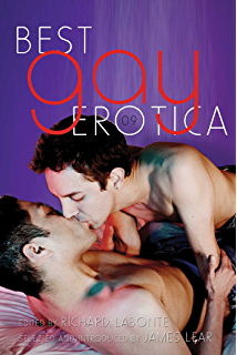 Best gay erotica 2012 kindle edition by richard labont larry best gay erotica 2009 fandeluxe Image collections