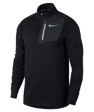 Nike Performance Herren Laufshirt