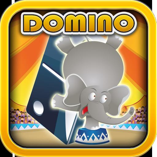 domino-trump-gigantic-parade