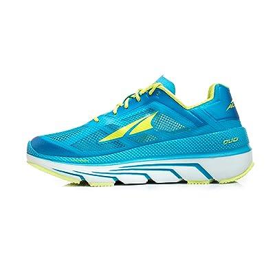 Altra Duo Shoe Women's Running