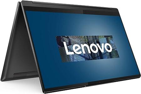 Lenovo Yoga 9i Laptop 35 6 Cm Convertible Notebook Computer Zubehör