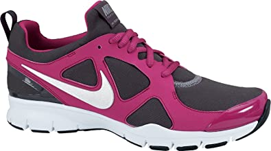 NIKE Nike in season tr 2 zapatillas running mujer: NIKE: Amazon.es ...
