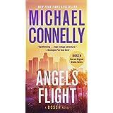 Angels Flight (A Harry Bosch Novel, 6)