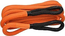 QIQU Rope