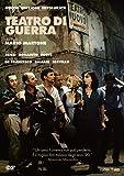Teatro di Guerra (DVD)