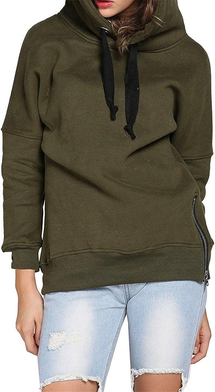 Doris Batchelor Nice Women Lady Loose Winter Warm Thicken Hoodie Jacket Coat Parka Overcoat 3 Colors