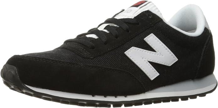 New Balance 410, Zapatillas de Running para Mujer: Amazon.es ...