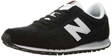 new balance blancas amazon