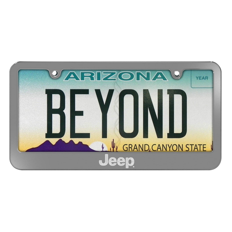 Gemütlich Arizona State Nummernschildrahmen Fotos - Rahmen Ideen ...