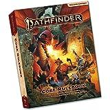 Pathfinder Core Rulebook Pocket Edition (P2)