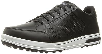 58d05ca7f1fb Skechers Men s Go Golf Drive 2 Lx Golf Shoe