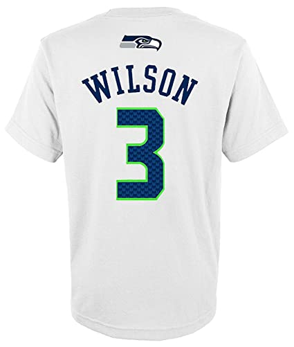 seattle seahawks youth t shirts