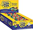 Cadbury Milk Chocolate Creme Candy, 1.2 Oz, Full Size Eggs, 48 Count