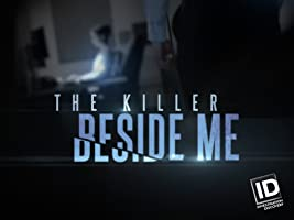 The Killer Beside Me Season 1