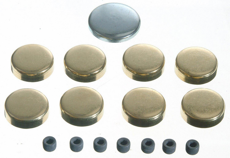 Sealed Power 3818009 Brass Expansion Plug Kit