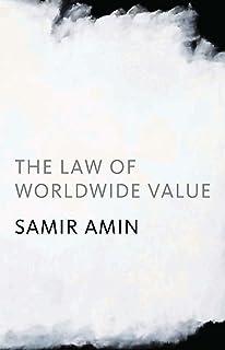 Samir amin unequal development an essay