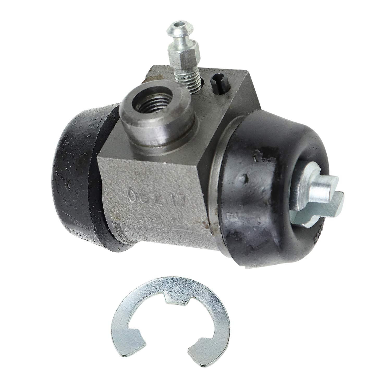Beck Arnley 072-2223 Wheel Cylinder
