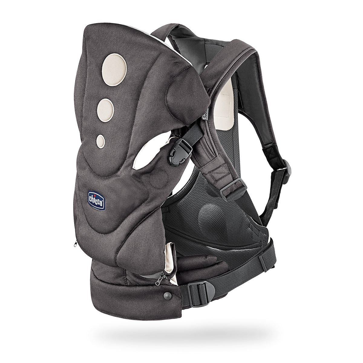 Chicco Close to You Ombra Baby Carrier 07079810500000