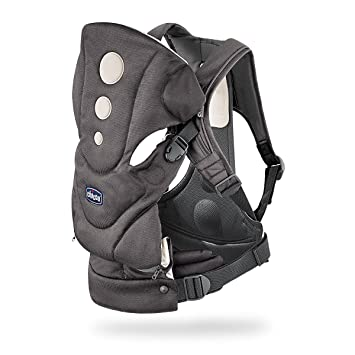 5a21daaf6f02 Chicco Close To You Baby Carrier  Amazon.co.uk  Baby