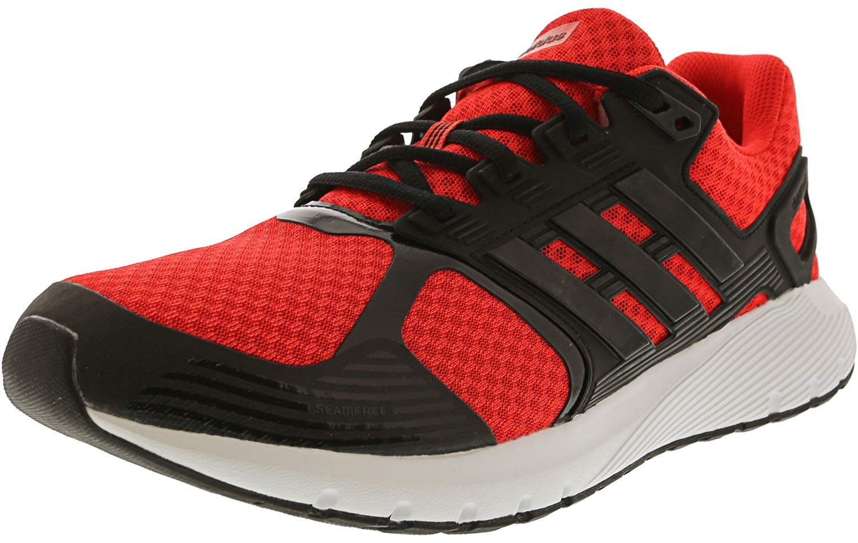 Galleon - Adidas Performance Men s Duramo 8 M Running Shoe (11 D(M ... 6c123668c