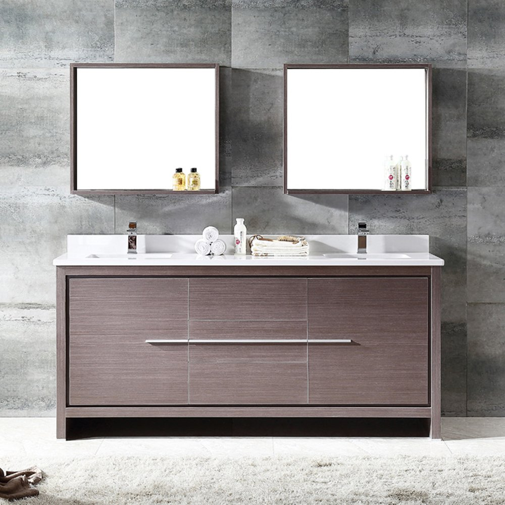 super bathroom modern vanities black debuskphoto vanity