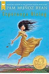 Esperanza Rising Paperback