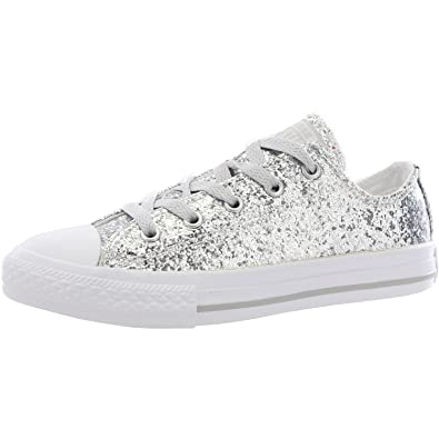 save off 26a64 2e9ef Converse Chuck Taylor All Star OX OPTICAL WHITE(Size: 14 US Men's)