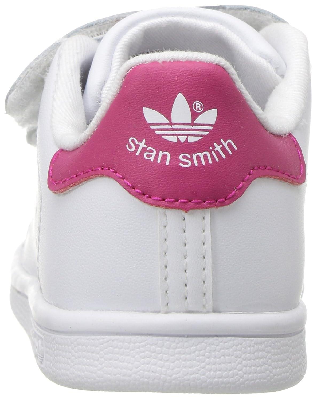 cloudfoam stan smith