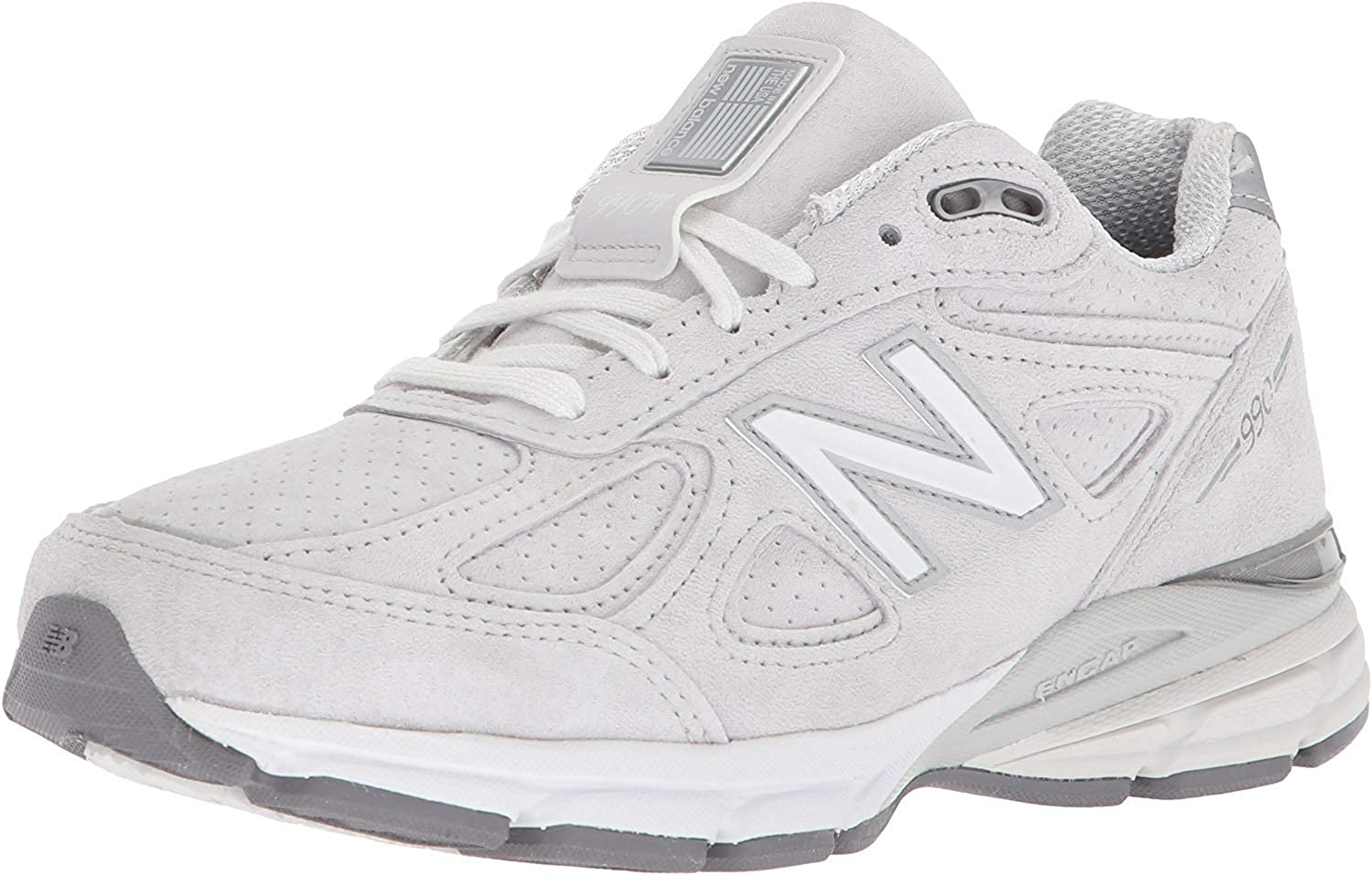 New Balance Women s W990 Version 4