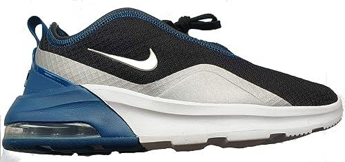 Nike Wmns Air Max Motion 2, Scarpe da Atletica Leggera Donna