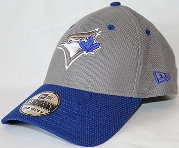 Cappello Toronto Blue Jays