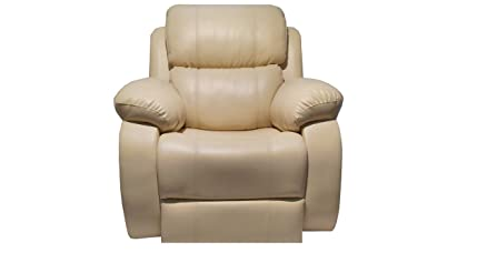 Innovate Recliner Motorized Recliner Chair  sc 1 st  Amazon India & Innovate Recliner Motorized Recliner Chair: Amazon.in: Home u0026 Kitchen islam-shia.org