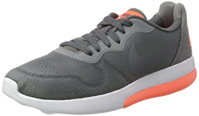 Nike Md Runner 2 Lw Grey Sneakers for cheap cheap online fW0Ea65P