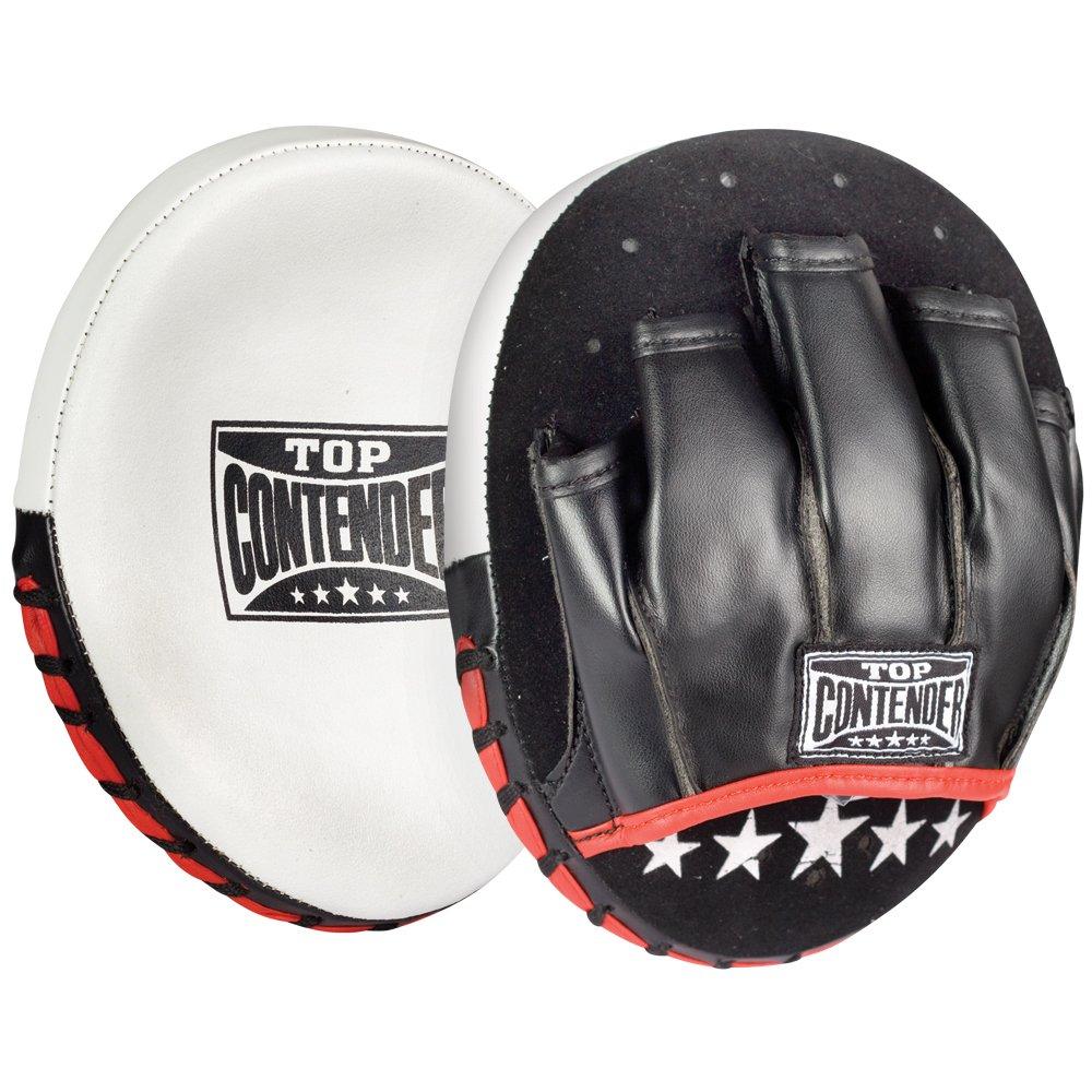 素晴らしい品質 Contender B004A98SEC Fight Sports Gel Micro Boxing Sports Mitts Boxing B004A98SEC, 東北ハッピー農園:88297888 --- a0267596.xsph.ru