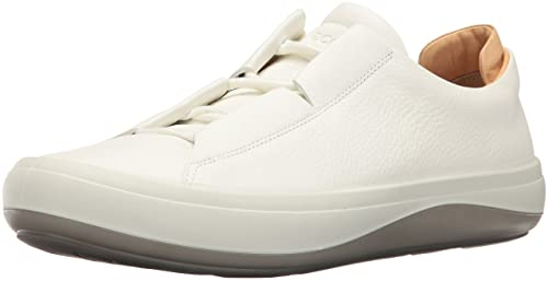 Amazing Price Cheap Price Mens Kinhin Trainers Ecco Cheap Sale Deals FvDL7VidGy