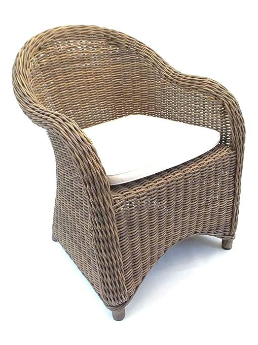 Sessel/Stühle Brazo Silla reclinable de Samp ulut con ...