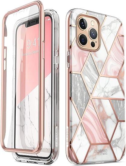 Pro iphone max ケース 12