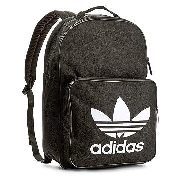 Casual AdulteVertcarnocNsAmazon Dos À Mixte Class Adidas Sac CrodxBe